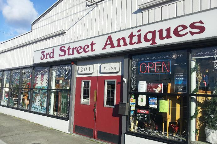 3rdStreetAntiques
