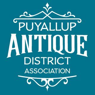 Puyallup Antique District